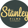 Stanley_Film_Photography